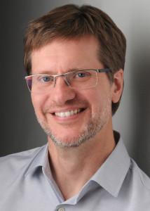 Dr Don Hubert