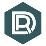 Resource For development Consulting Logo